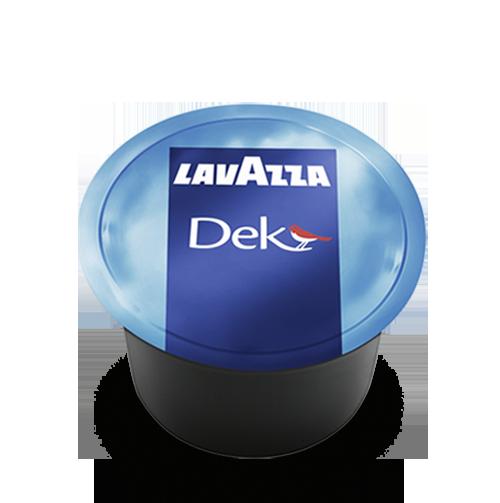 Lavazza Blue Dek Cups