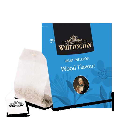 Whittington Fruit Infusion Wood Flavour