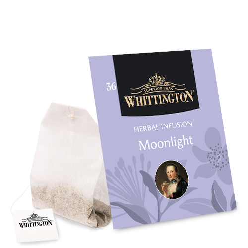 Whittington Herbal Tea Moonlight