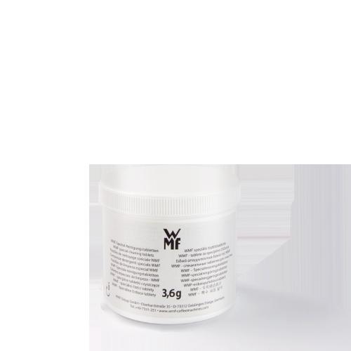 Reiningingstabletten WMF 3,6 gram