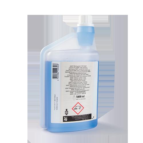 WMF Melkreiniger 1 liter