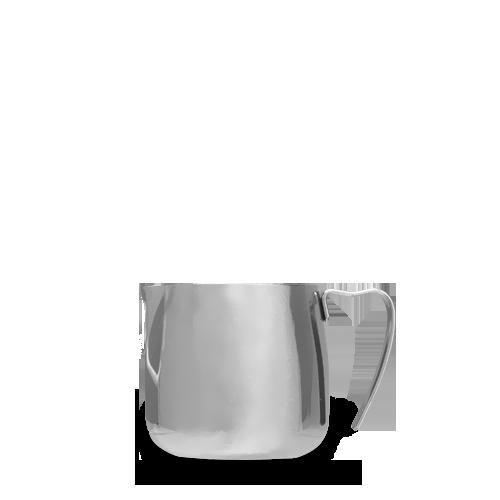 Motta Latte Macchiato Kan 7cl