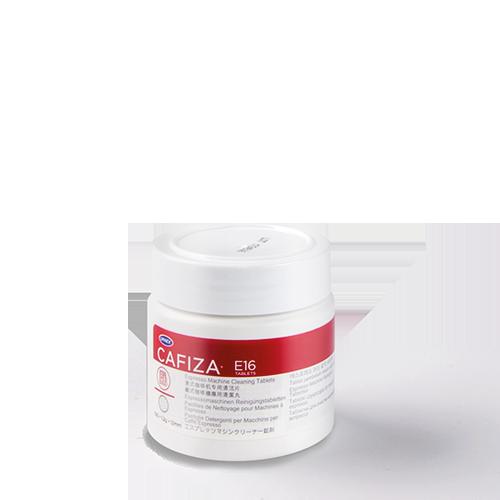 Urnex Cafiza Tablet 1,2 Gram