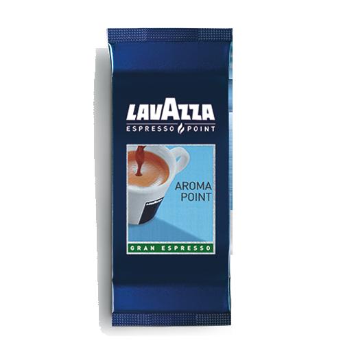 Lavazza Espresso Point Aroma Point Gran Espresso