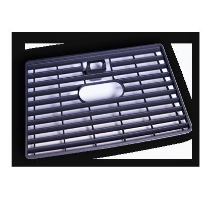 Drip Grid Plastic LB3051