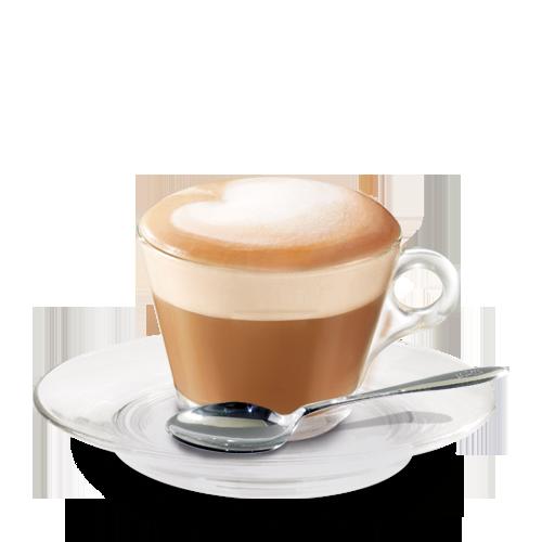 A Modo Mio Cappuccino Giftset
