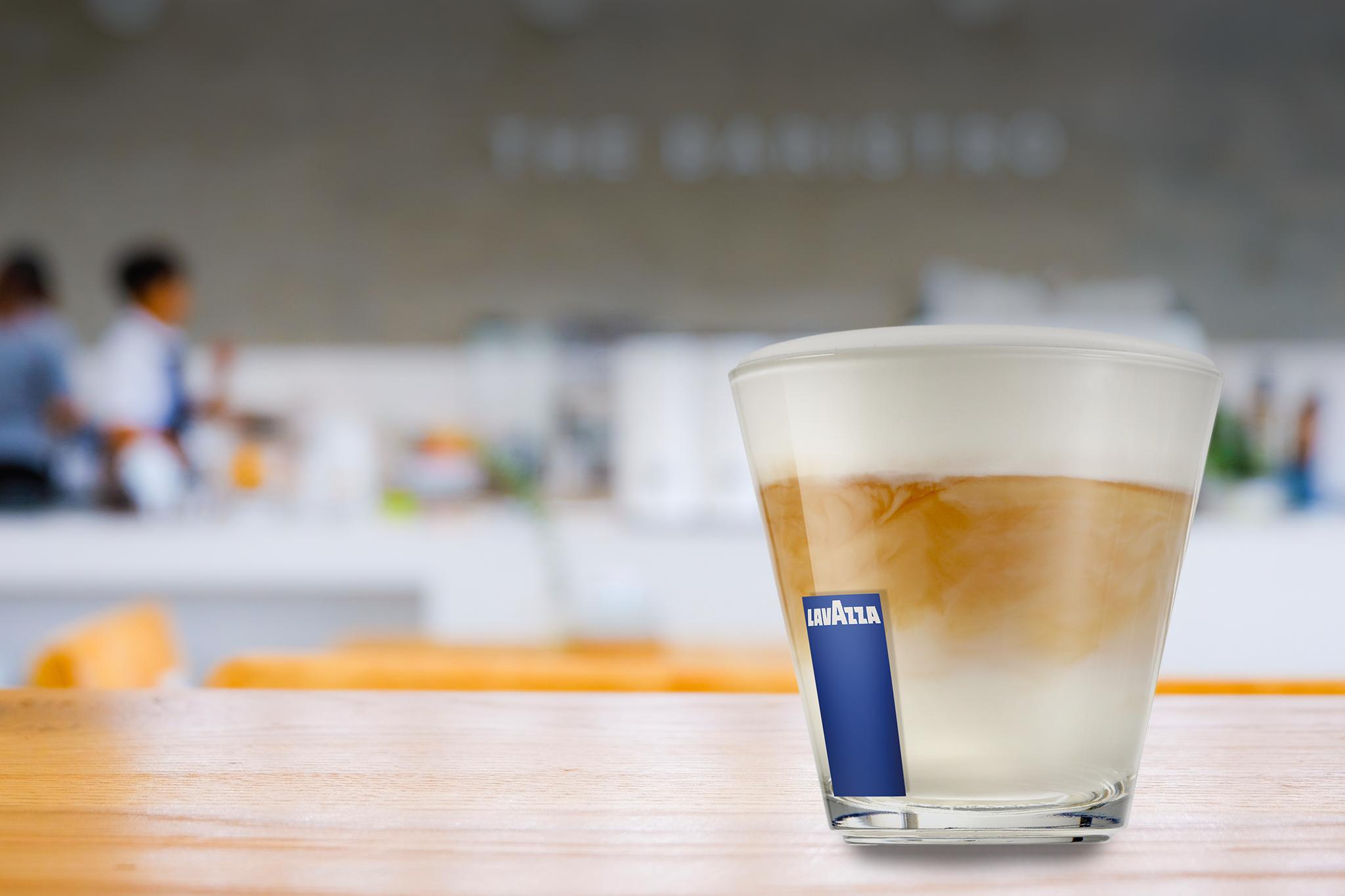 Espresso Unique