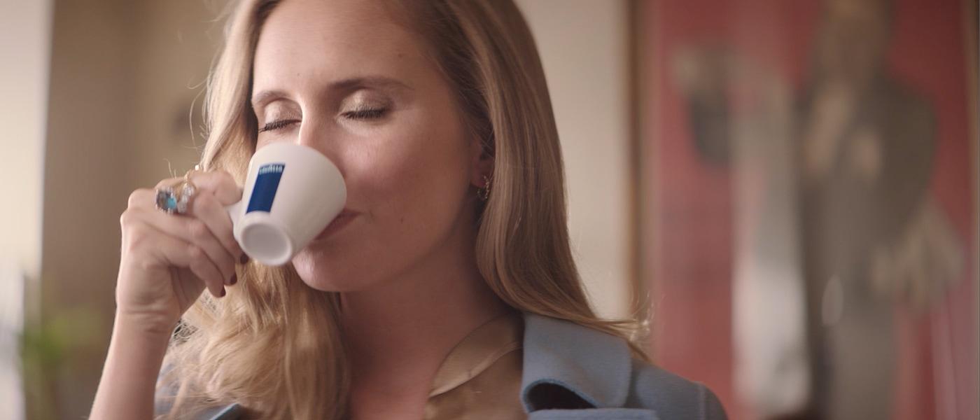 Wat is de échte Italiaanse koffie?