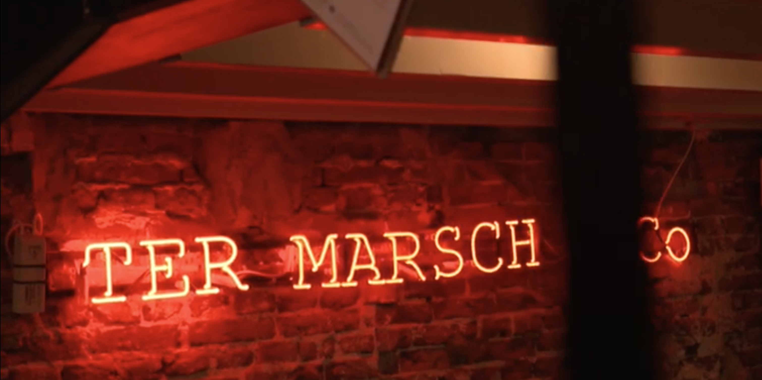 Ter Marsch & Co