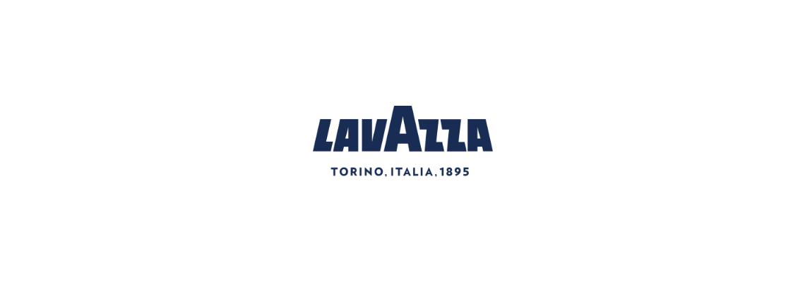 Lavazza Training Centers tijdelijk gesloten