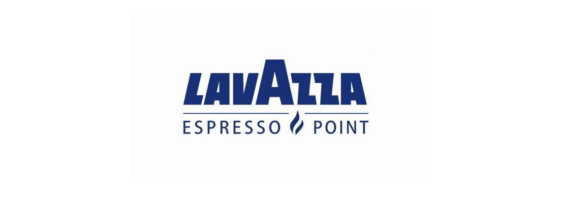 Espresso Point wordt uitgefaseerd