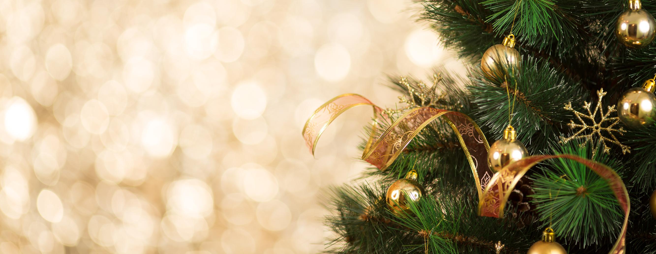 Let op, aangepaste levertijden rond de feestdagen