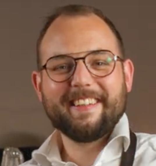 """""""Door cold brew te gebruiken in je cocktail, maak je in een handomdraai het verschil op je cocktailkaart."""""""